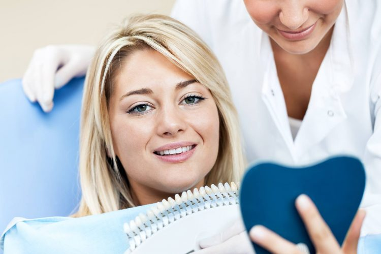 Cosmetic Dentistry Officer, Pakenham, Beaconsfield, & Berwick