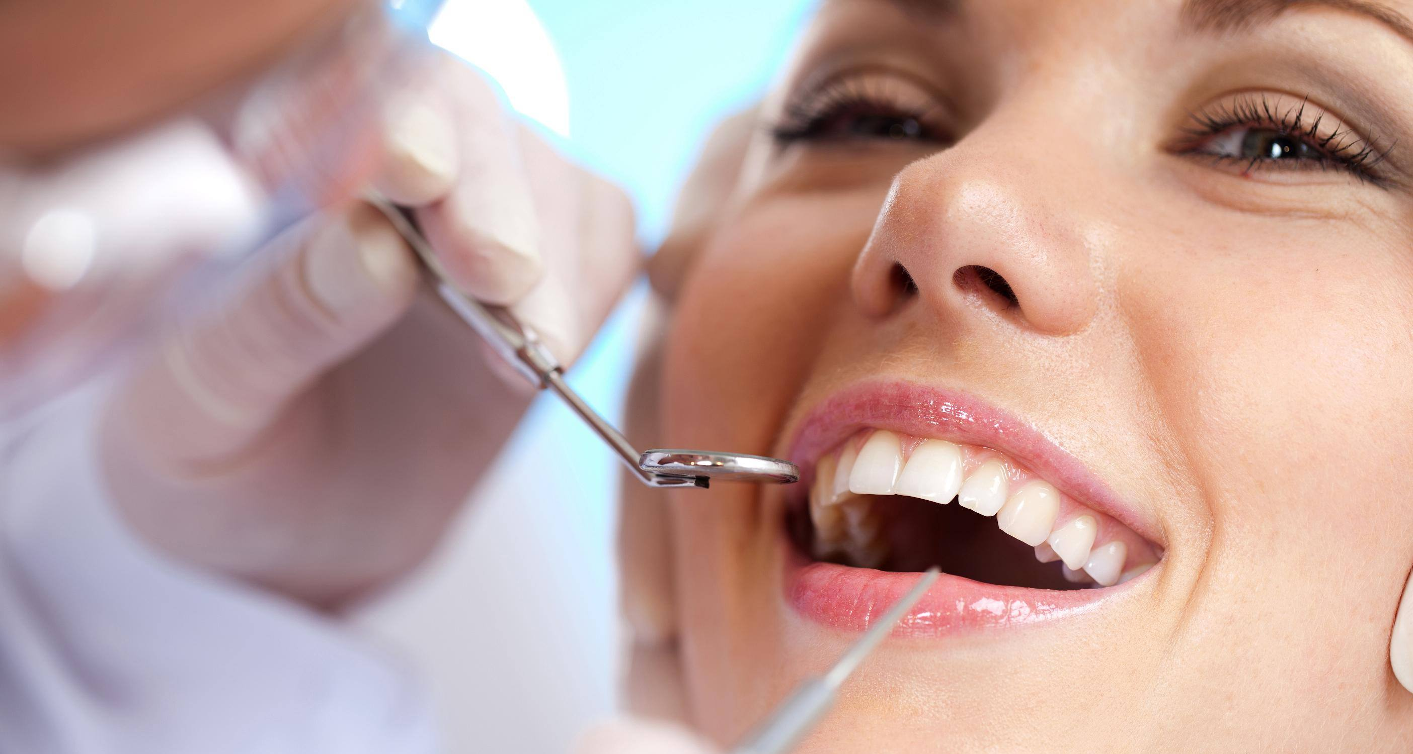 Dental Surgery Pakenham