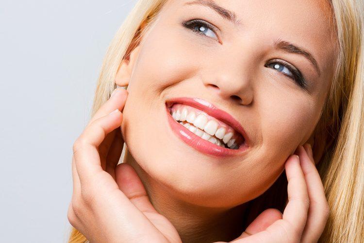 teeth whitening dental officer, pakenham