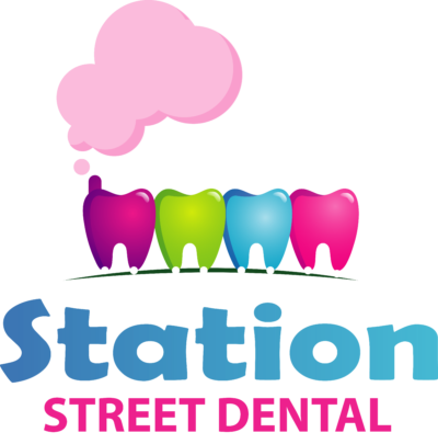 Station Street Dental